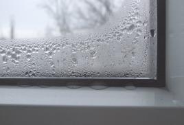 вентиляция квартиры с пластиковыми окнами